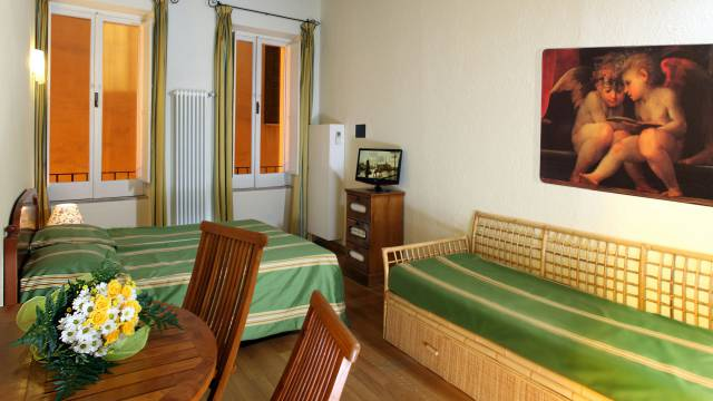 Residenza-Bollo-Apartments-Rome-room-19