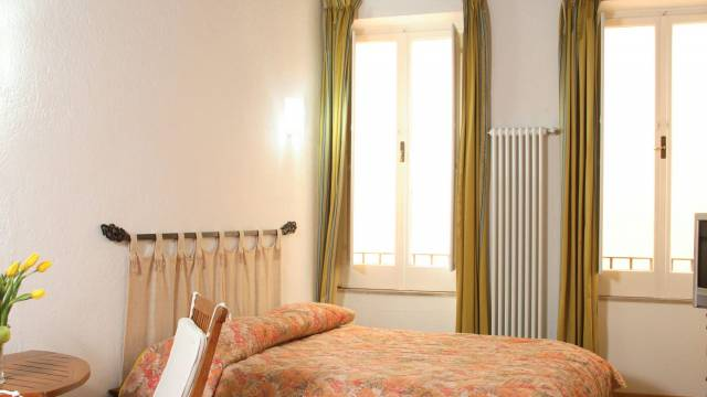 Residenza-Bollo-Apartments-Bollo-Rome-room-5