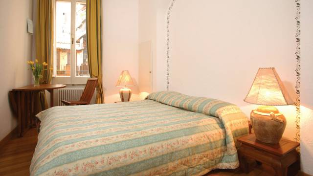 Residenza-Bollo-Apartments--Rome-room-6