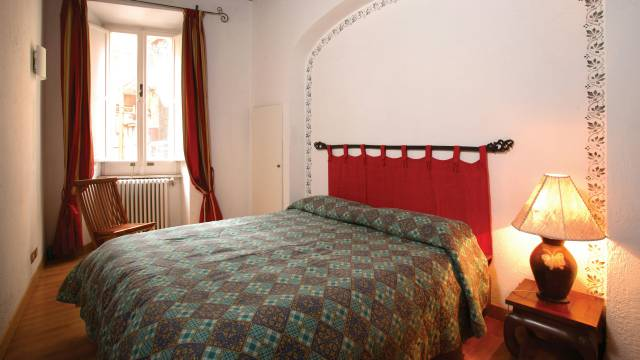 Residenza-Bollo-Apartments-Rome-room-7