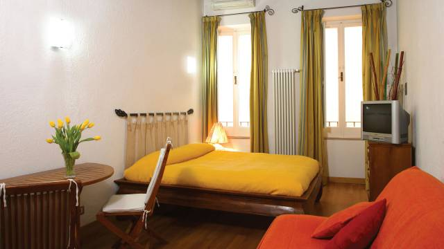Residenza-Bollo-Apartments-Rome-room-8