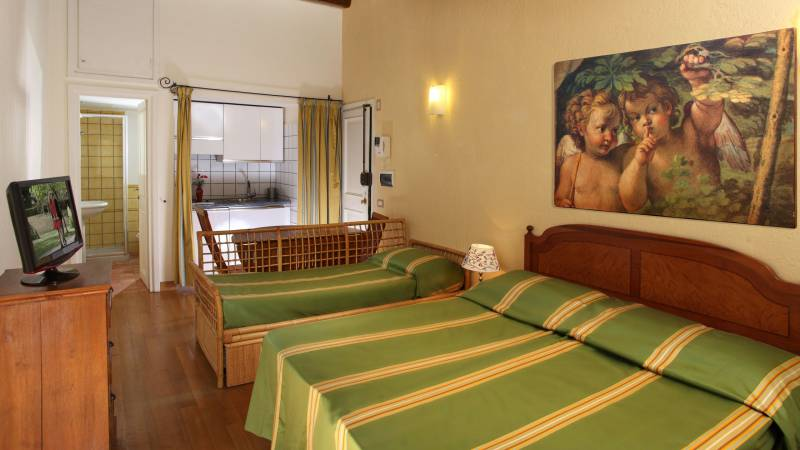 Residenza-Bollo-Apartments-Roma-camera-18