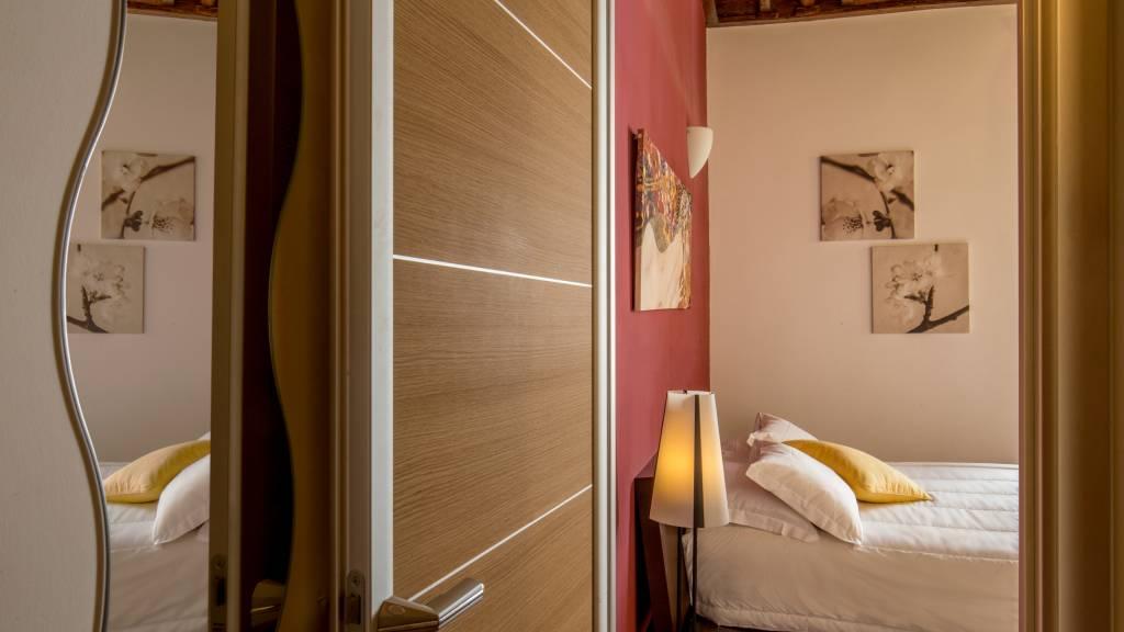 Residenza-Bollo-Apartments-Roma-appartamento-033