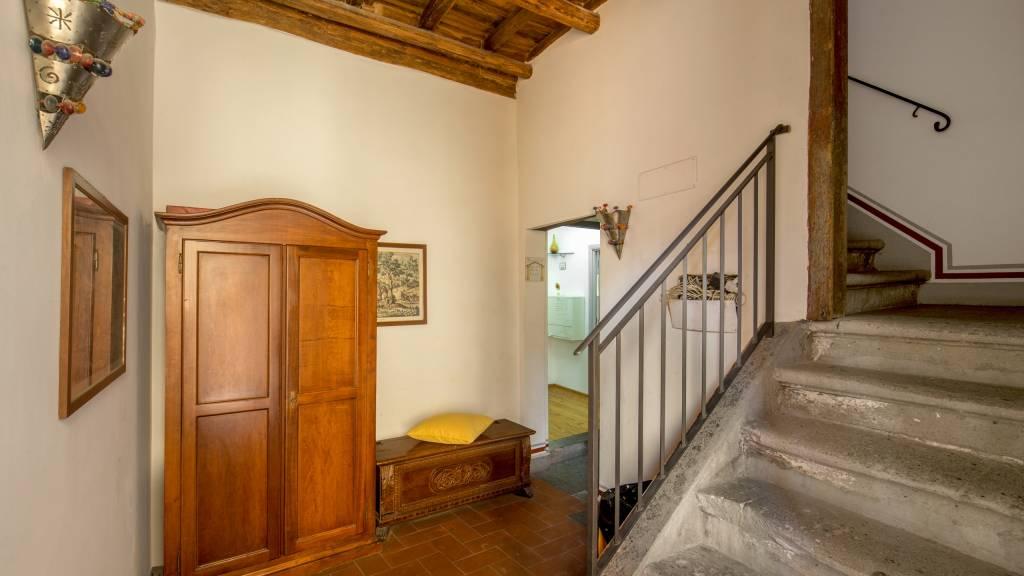 Residenza-Bollo-Apartments-Roma-appartamento-034