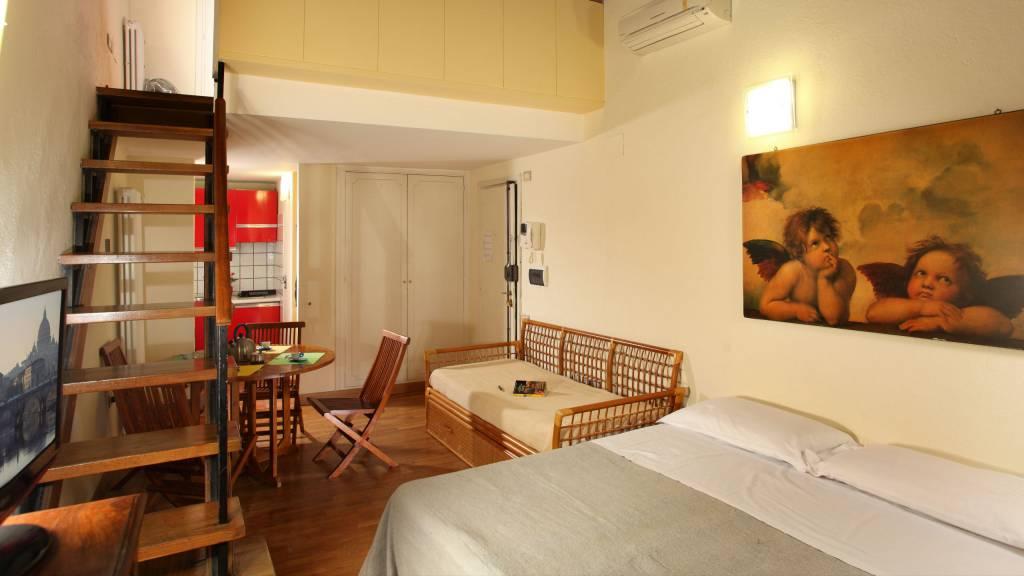 Residenza-Bollo-Apartments-Roma-camera-16