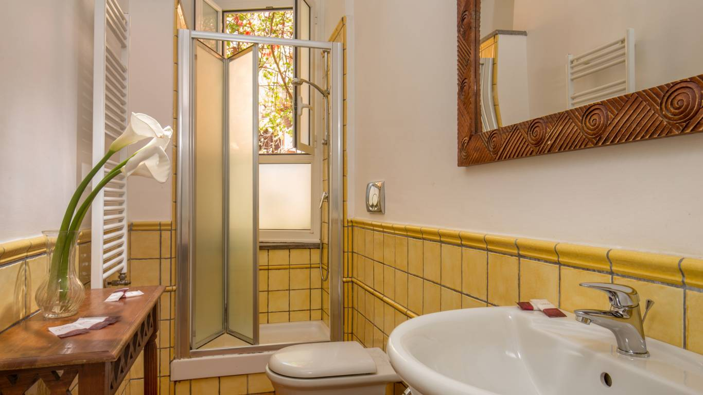 Residenza-Bollo-Apartments-Roma-appartamento-018