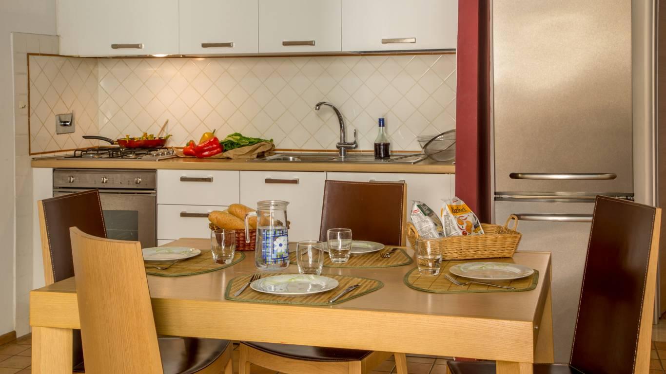 Residenza-Bollo-Apartments-Roma-appartamento-022