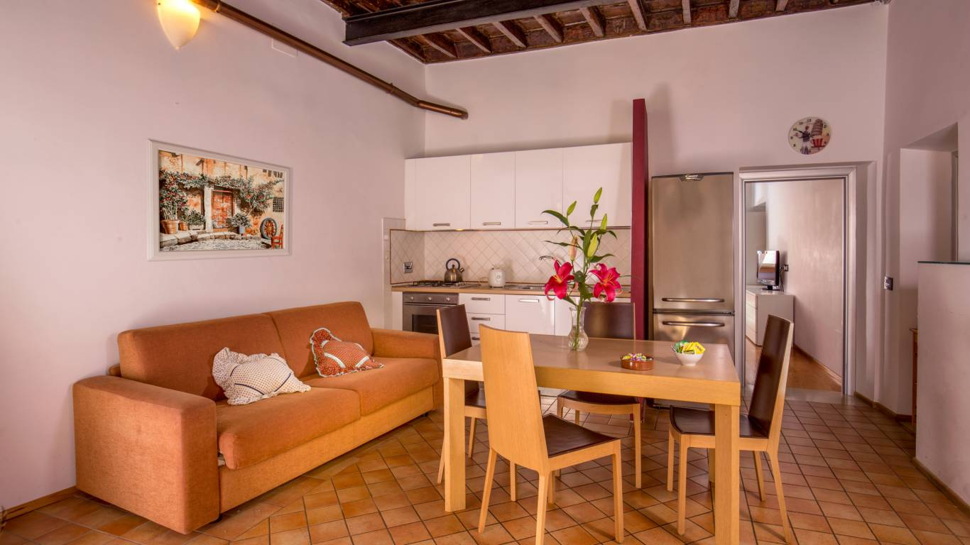 Residenza-Bollo-Apartments-Roma-appartamento-023