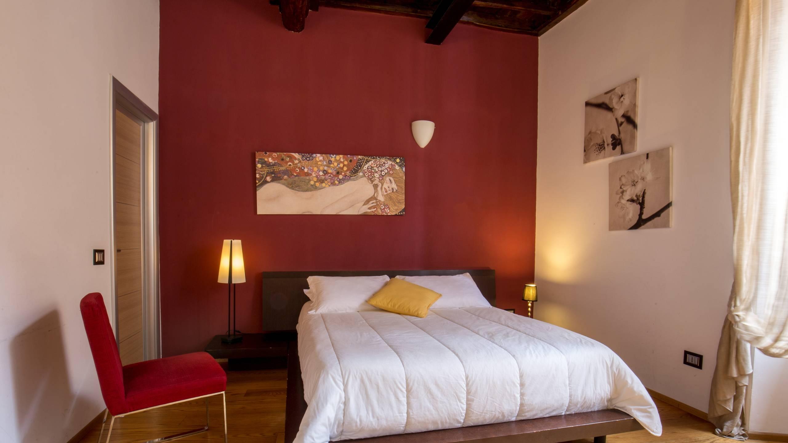 Residenza-Bollo-Apartments-Roma-appartamento-029