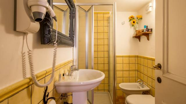 1-Residenza-Bollo-Apartments-Roma-appartamento-014