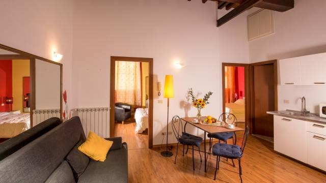 Residenza-Bollo-Apartments-Roma-appartamento-001