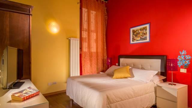 Residenza-Bollo-Apartments-Roma-appartamento-003