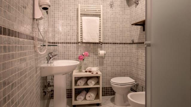 Residenza-Bollo-Apartments-Roma-appartamento-006