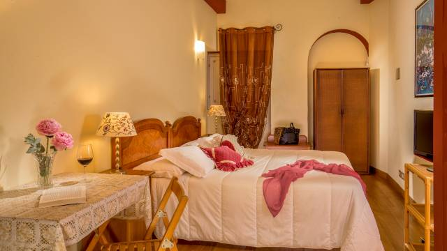 Residenza-Bollo-Apartments-Roma-appartamento-007