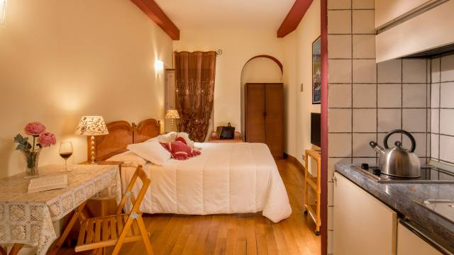 Residenza-Bollo-Apartments-Roma-appartamento-008