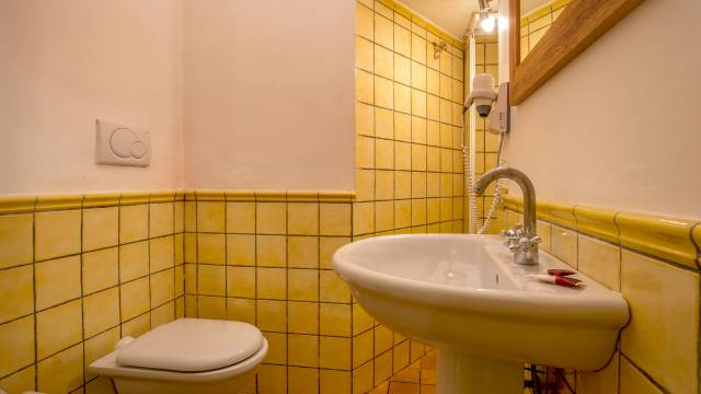 Residenza-Bollo-Apartments-Roma-appartamento-010