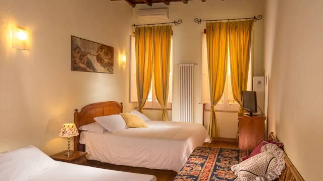 Residenza-Bollo-Apartments-Roma-appartamento-012