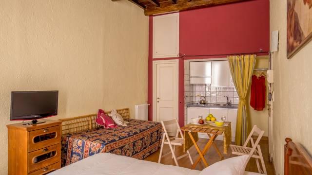 Residenza-Bollo-Apartments-Roma-appartamento-013