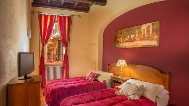 Residenza-Bollo-Apartments-Roma-appartamento-015