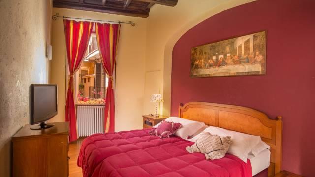 Residenza-Bollo-Apartments-Roma-appartamento-016