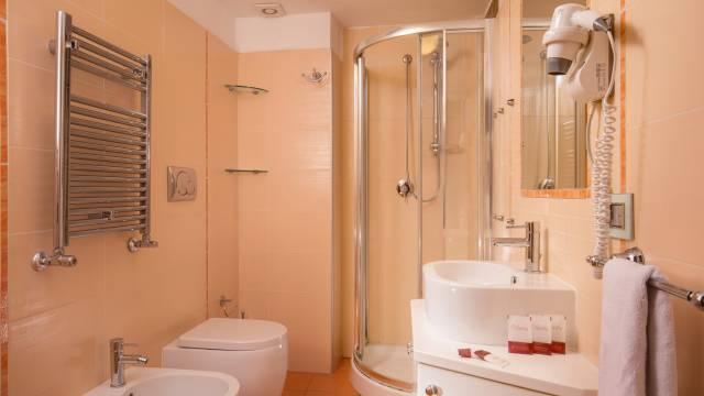 Residenza-Bollo-Apartments-Roma-appartamento-021