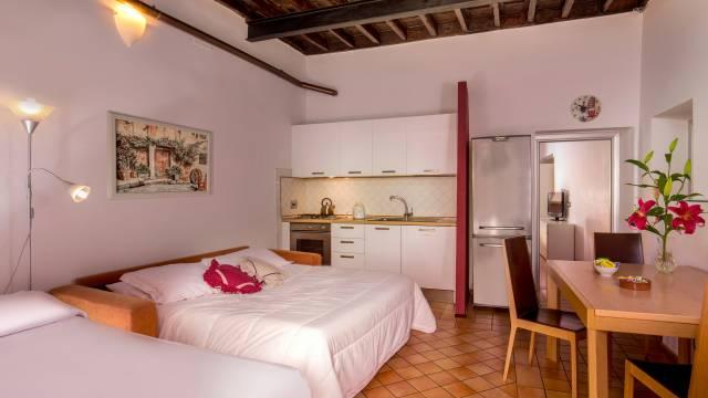 Residenza-Bollo-Apartments-Roma-appartamento-024