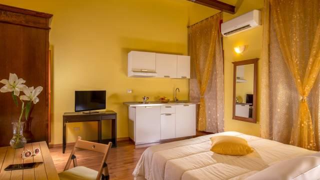 Residenza-Bollo-Apartments-Roma-appartamento-025