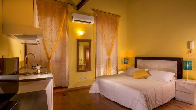 Residenza-Bollo-Apartments-Roma-appartamento-026