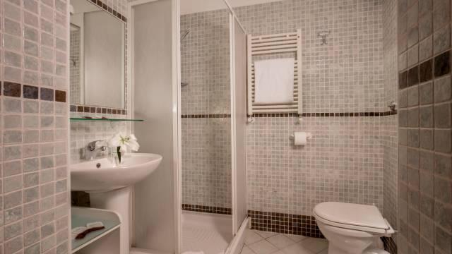 Residenza-Bollo-Apartments-Roma-appartamento-028