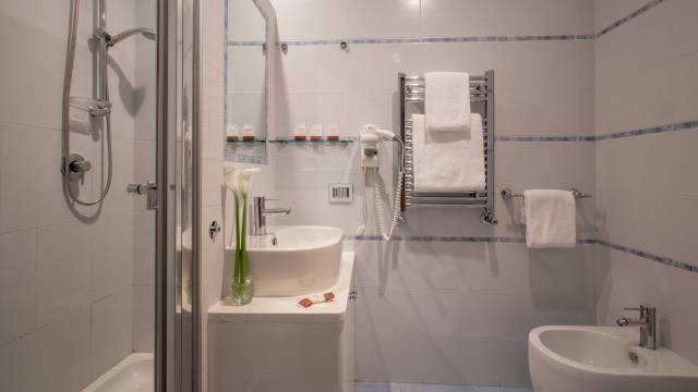 Residenza-Bollo-Apartments-Roma-appartamento-032