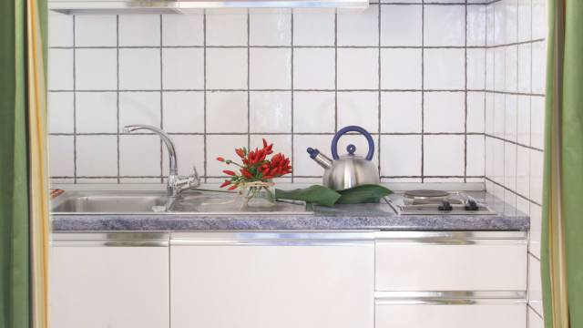 Residenza-Bollo-Apartments-Rome-kitchen-22