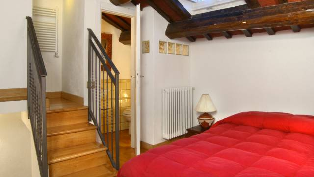 Residenza-Bollo-Apartments-Rome-apartment-24