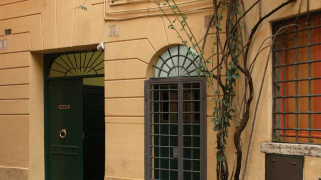 Residenza-Bollo-Apartments-Rome-external-1