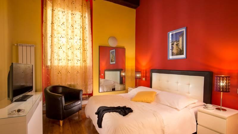 Residenza-Bollo-Apartments-Roma-appartamento-005