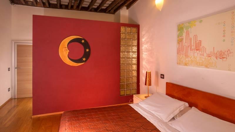Residenza-Bollo-Apartments-Roma-appartamento-020
