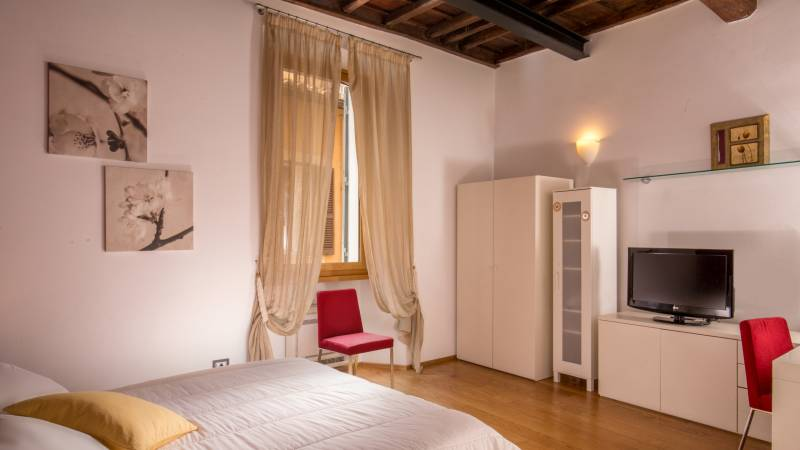 Residenza-Bollo-Apartments-Roma-appartamento-030